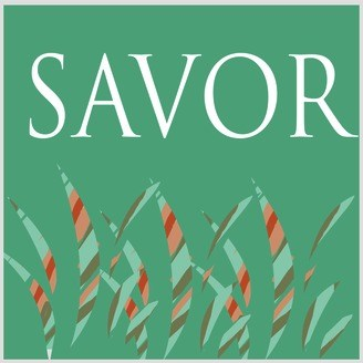 Savor-podcast