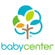 https://www.intuitiveeatingmoms.com/wp-content/uploads/2017/10/baby_center_vector_logo.png